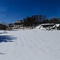 河口湖-30.jpg