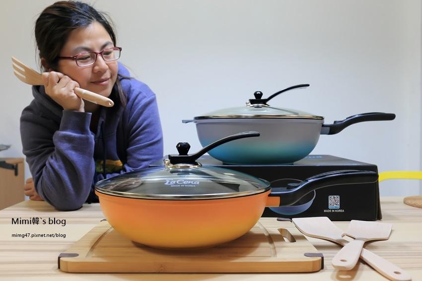 變色炒鍋-2.jpg
