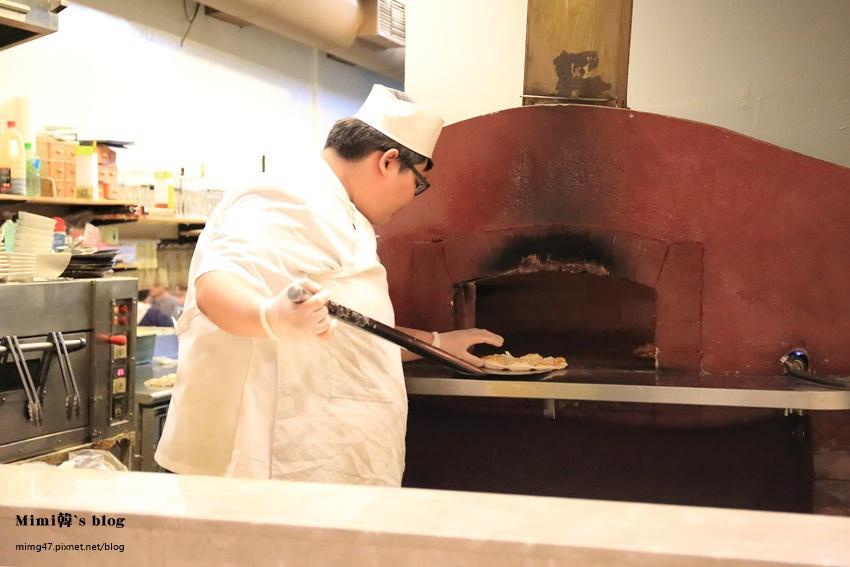 喬義思窯烤披薩-11.jpg