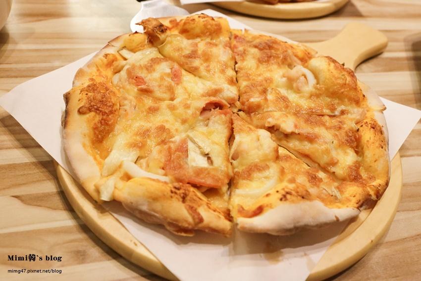 喬義思窯烤披薩-18.jpg