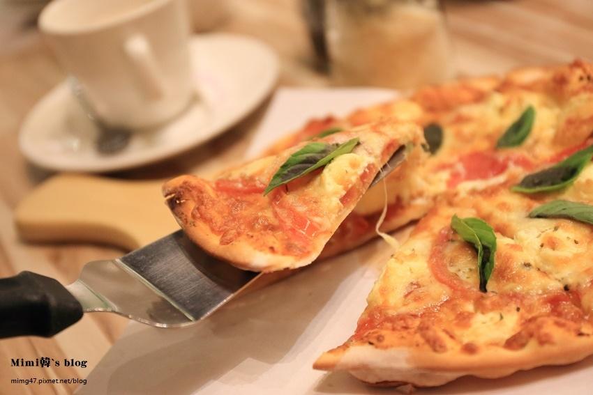 喬義思窯烤披薩-17.jpg