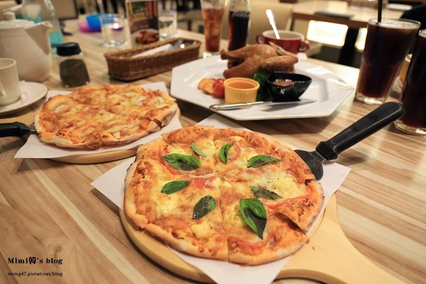 喬義思窯烤披薩-16.jpg