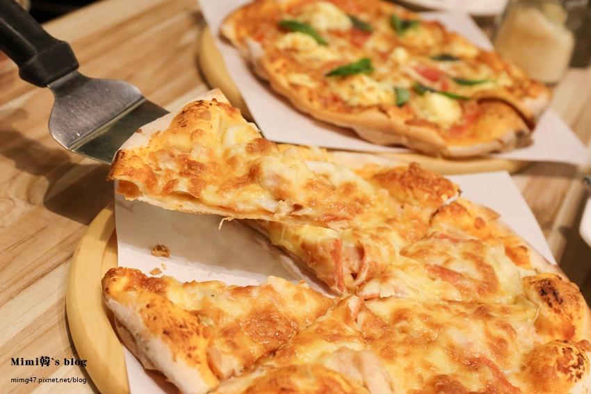 喬義思窯烤披薩-19.jpg
