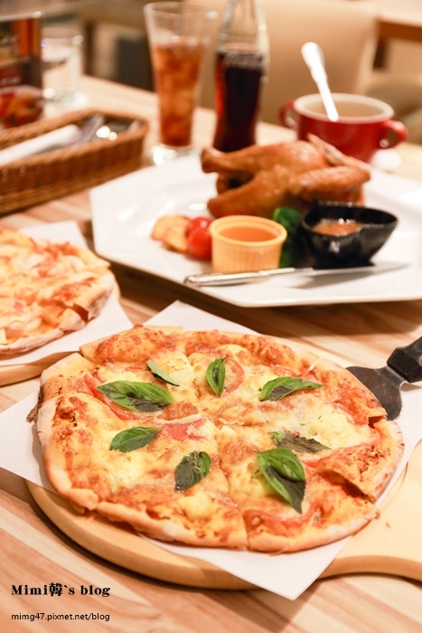 喬義思窯烤披薩-23.jpg