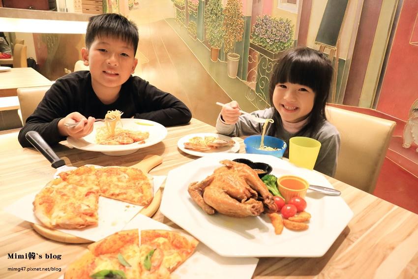 喬義思窯烤披薩-21.jpg
