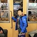 箱根一湯本館-3.jpg
