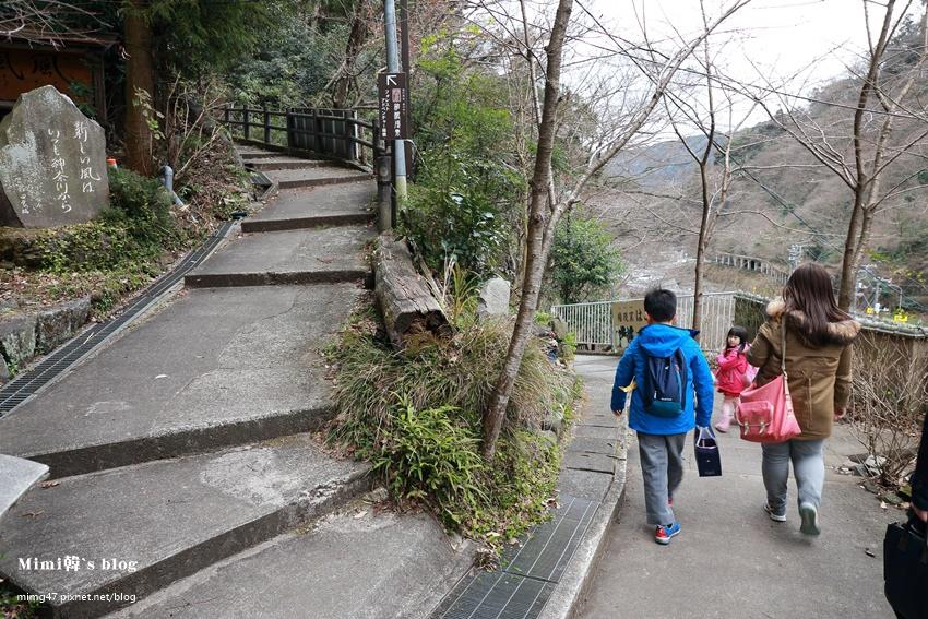 箱根一湯本館-9.jpg