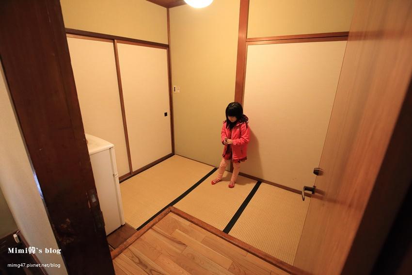 箱根一湯本館-18.jpg