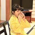 箱根一湯本館-28.jpg