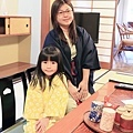 箱根一湯本館-26.jpg