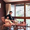 箱根一湯本館-27.jpg