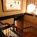 箱根一湯本館-37.jpg