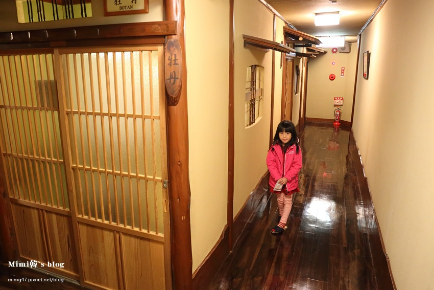 箱根一湯本館-36.jpg