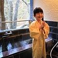 箱根一湯本館-32.jpg