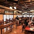 箱根一湯本館-42.jpg