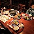 箱根一湯本館-43.jpg