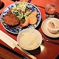 箱根一湯本館-44.jpg