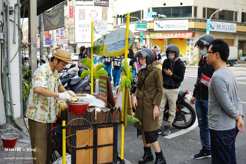 冷奶油咖椰吐司-5.JPG