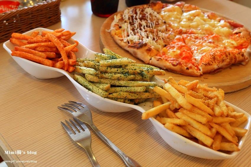 披薩吃到飽-16.JPG