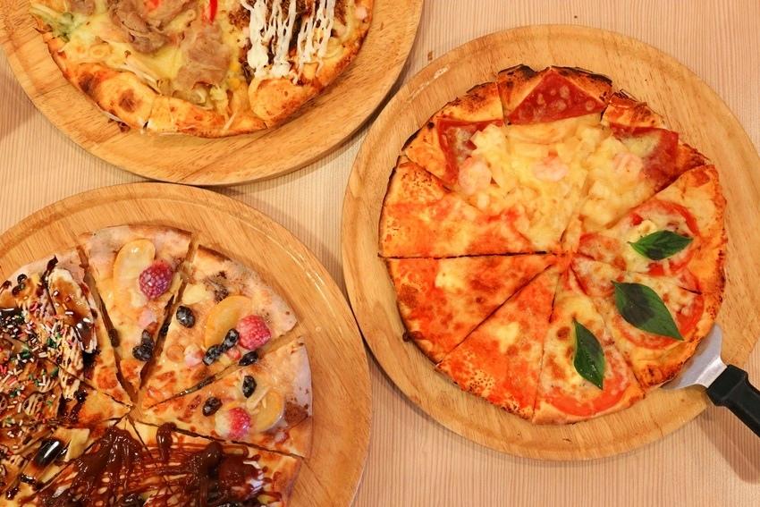 披薩吃到飽-23.jpg