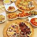 披薩吃到飽-28.jpg
