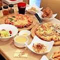 披薩吃到飽-27.jpg