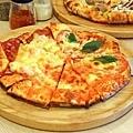 披薩吃到飽-25.jpg