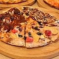 披薩吃到飽-26.jpg