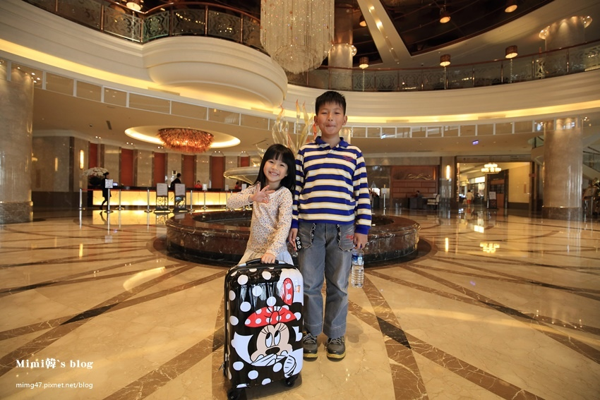 義大皇家酒店-4.JPG