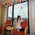 義大皇家酒店-11.jpg