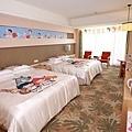 義大皇家酒店-7.jpg