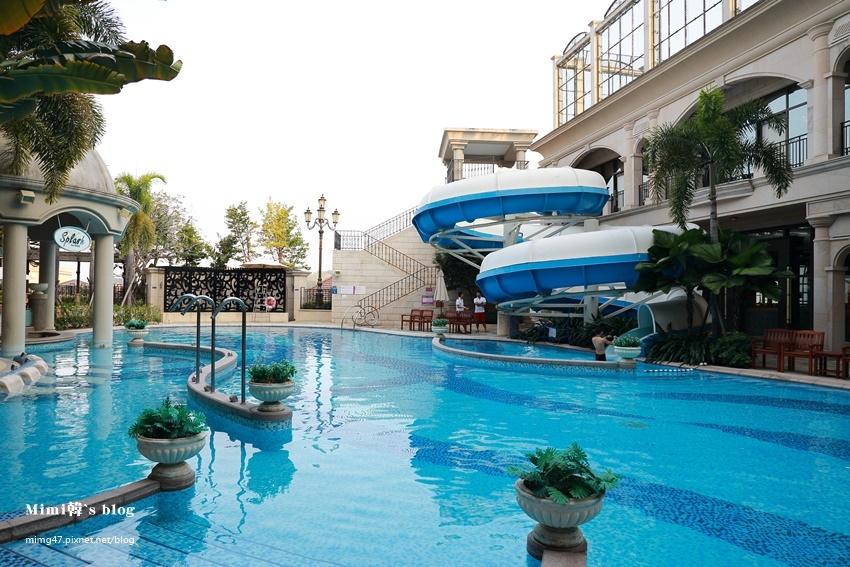 義大皇家酒店-18.jpg