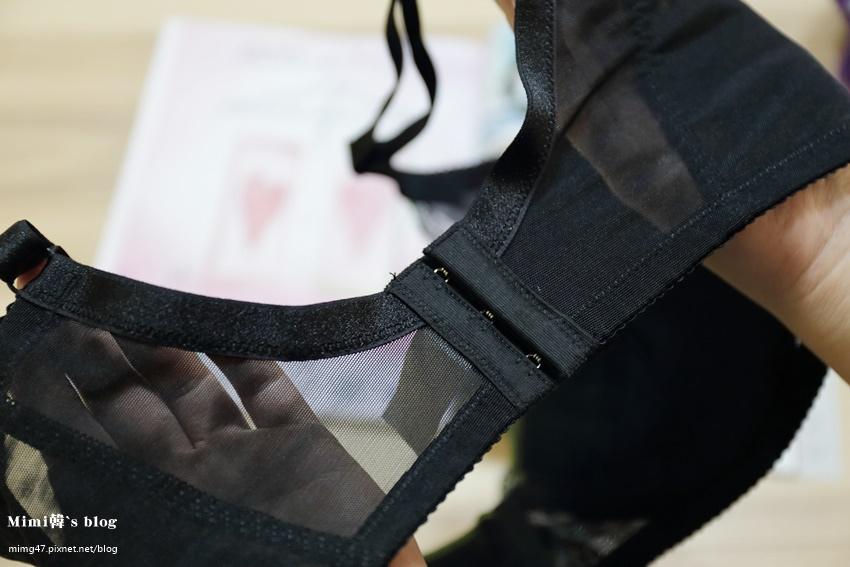 拉波米內衣專賣-44.jpg