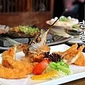 吉藏日本料理-1.jpg