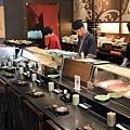 吉藏日本料理-5.jpg