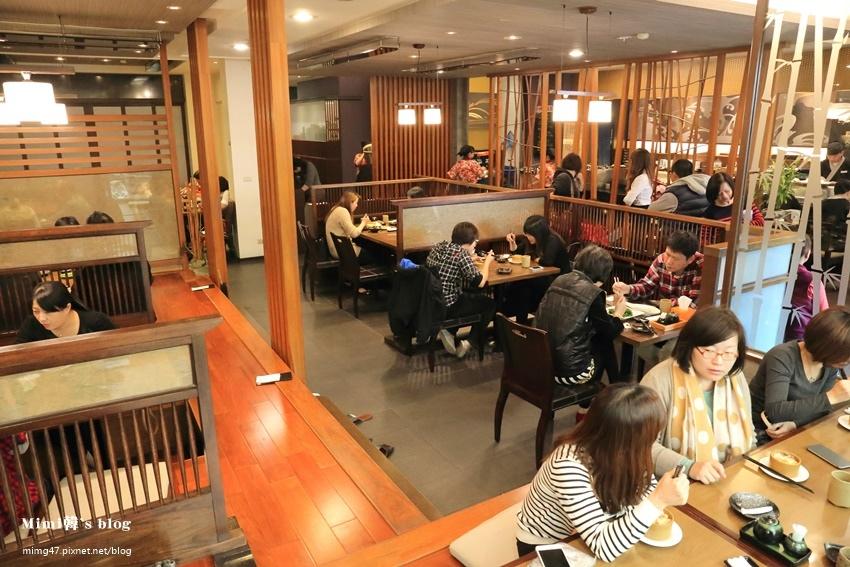吉藏日本料理-4.jpg
