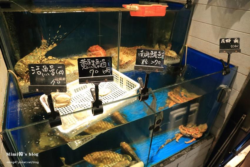 吉藏日本料理-7.jpg