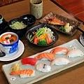 吉藏日本料理-14.jpg