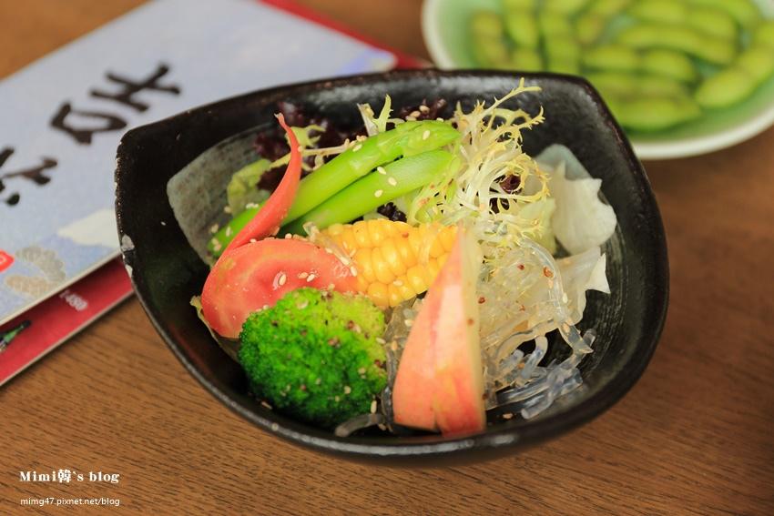 吉藏日本料理-15.jpg