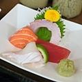 吉藏日本料理-17.jpg