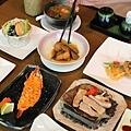 吉藏日本料理-19.jpg