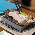 吉藏日本料理-24.jpg