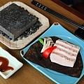 吉藏日本料理-23.jpg