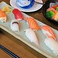 吉藏日本料理-18.jpg