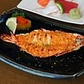 吉藏日本料理-22.jpg
