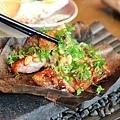 吉藏日本料理-30.jpg