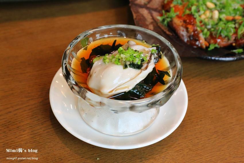 吉藏日本料理-29.jpg