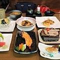 吉藏日本料理-27.jpg