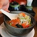 吉藏日本料理-28.jpg