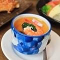 吉藏日本料理-25.jpg